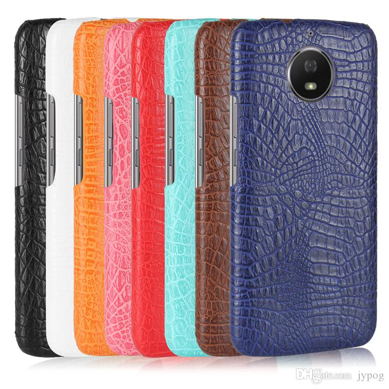 For MOTO G6 G6PLUS Case Defender Case High Impact Ultra PU Leather Rugged Armor Phone Case Back Cover for MOTO G6 G6Plus