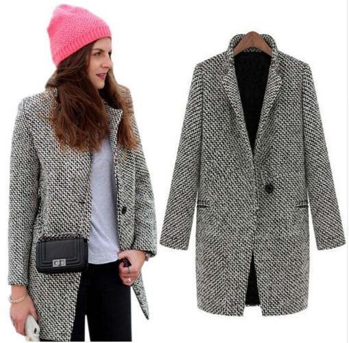 07f3edc1800 Cheap Printed Jackets Baby Girl Winter Best White Windbreaker Jackets for  Men
