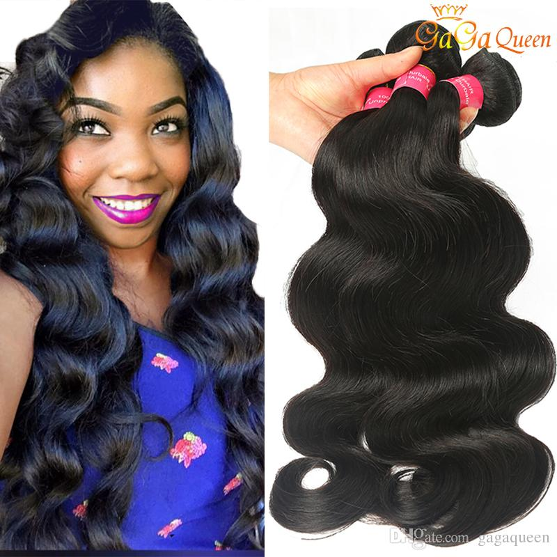 Wholesale 8A Peruvian Body Wave Virgin Hair Unprocessed Peruvian Human Hair  Extensions Peruvian Brazilian Malaysian Virgin Hair Body Wave Human Hair  Weave ... 644cd9fa2a