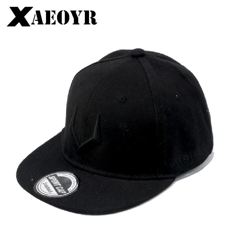 ec56af3ae High quality grey wool snapback 3D pierced embroidery hip hop cap flat bill  baseball cap for men and women