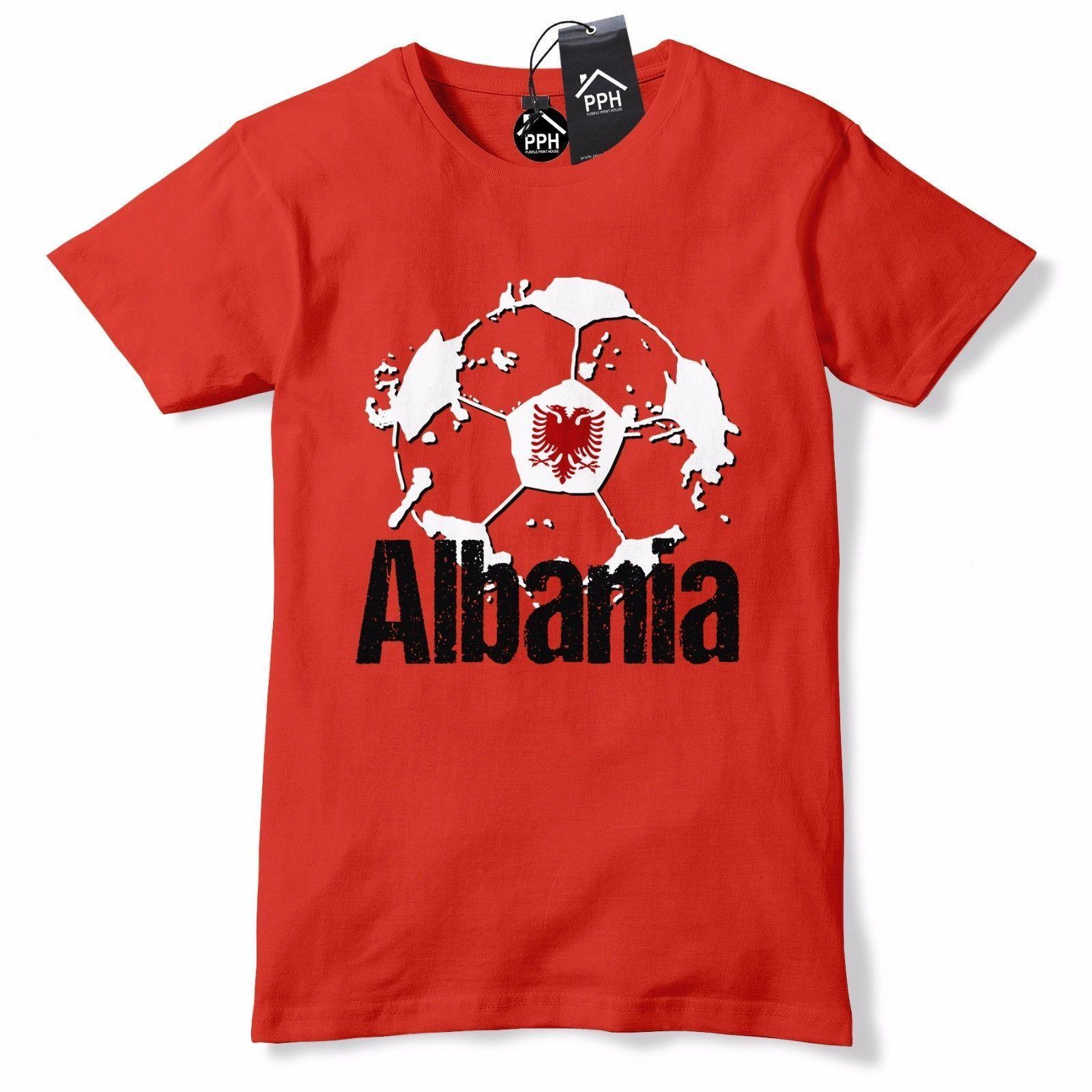 cb4a52d82 Red And Black Football Shirts - Ortsplanungsrevision Stadt Thun