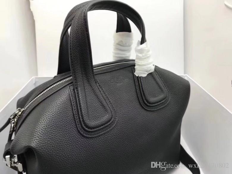 7003Wholesale Nueva gran Capacidad Momia Bolso de Impresión de Venta Caliente Patrón Multifunción Bebé Bolsas de Pañales Tote Nappy Bag DHL ENVÍO GRATIS