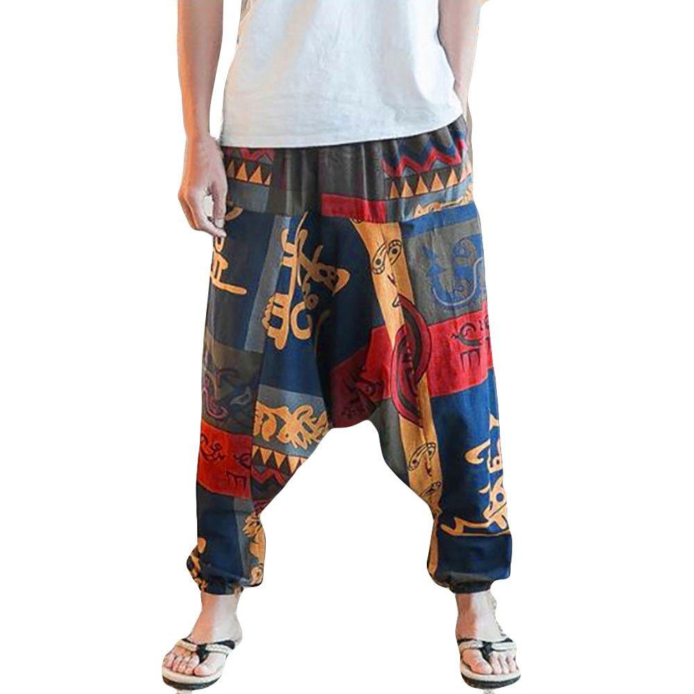 reputable site d9236 c6555 unisexe-femmes-et-hommes-sarouel-pantalon.jpg