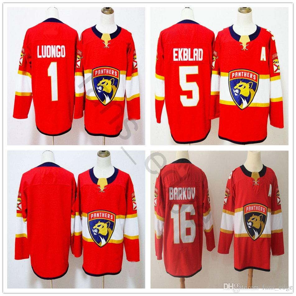 quality design 3a29a d6723 discount florida panthers luongo jersey 168f9 2e25e