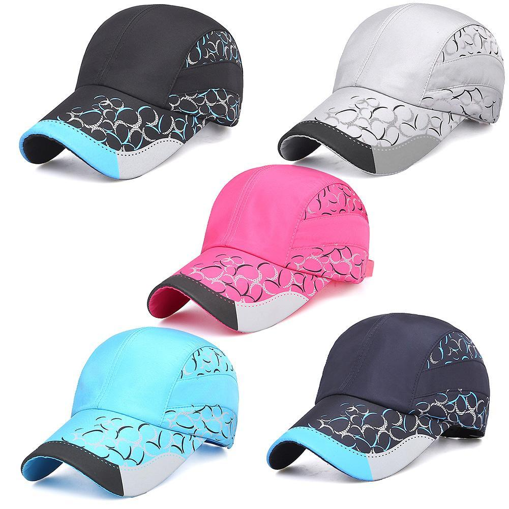 66e35106a3f Outdoor Quick-drying Ultra-thin Sports Cap Men s Cotton Outdoor ...