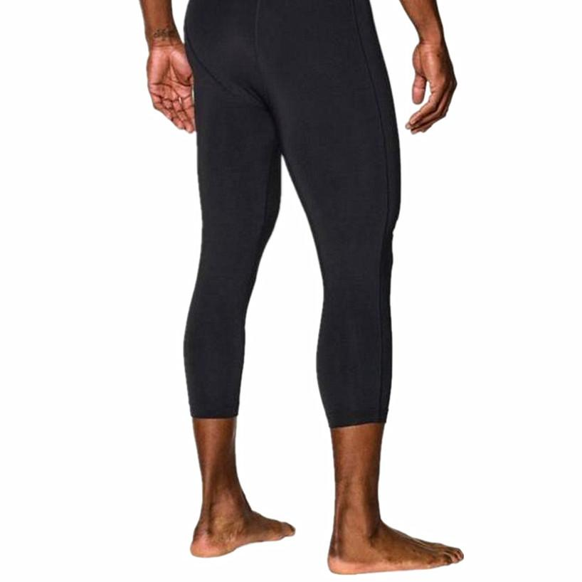 1b422bba3e Wholesale New s Hot Shapers Plus-Size Weight Loss Compression ...