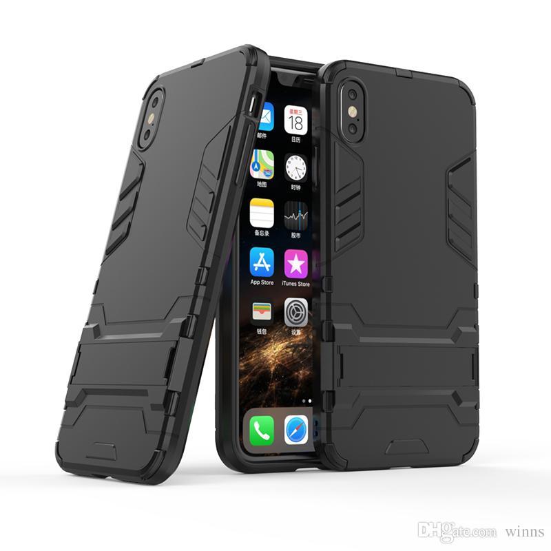 hard case iphone xs