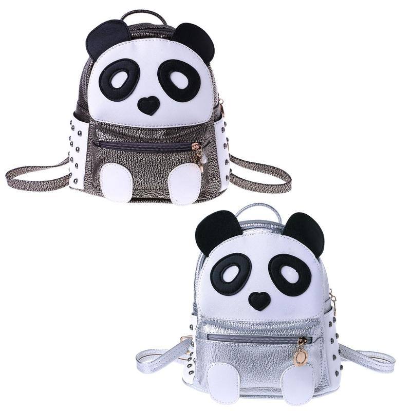 5c81102486d5 Panda backpack accessories t Bags Backpacks and