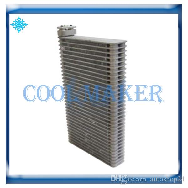 2018 auto air conditioner evaporator coil for scania 1772726 from