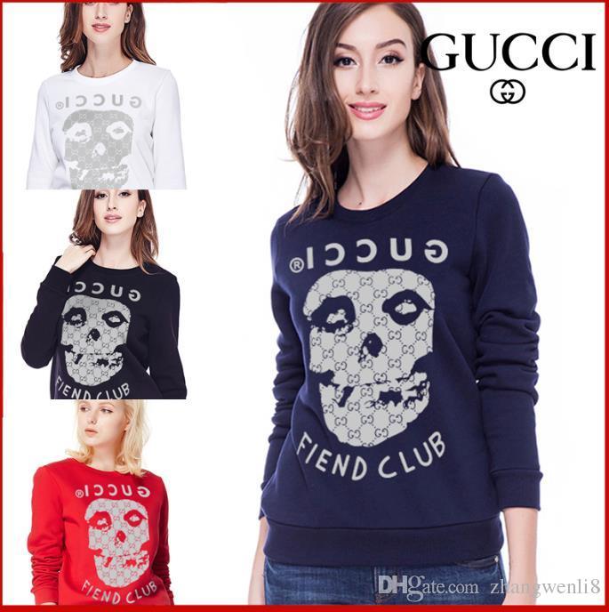 b9975aee 2019 Luxury Brand Fashion Knit Crop Black Tee Shirt Female Boat Neck Long  Sleeve Elegant Clothing Autumn Women Top Casual Crop Plain T Shirt From ...