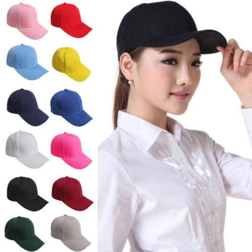 9383cc94205 Hot US Lady Bech Polo Style Baseball Cap Ball Dad Hat Adjustable Visor  Solid Washed Cotton Unsex Trucker Caps Flat Bill Hats From Melontwo