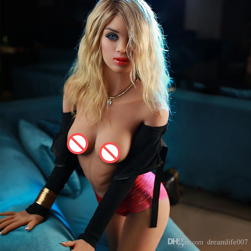 Hot girls strippers masturbating