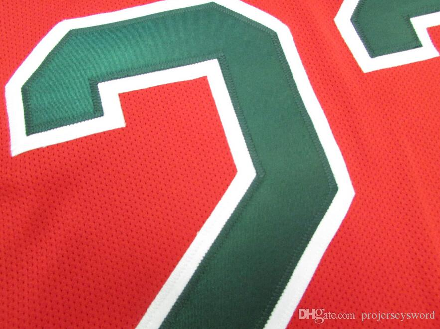 Mooseheads Halifax nº 22 Nathan MacKinnon Hockey Jersey 100% bordado costurado Hockey Jerseys