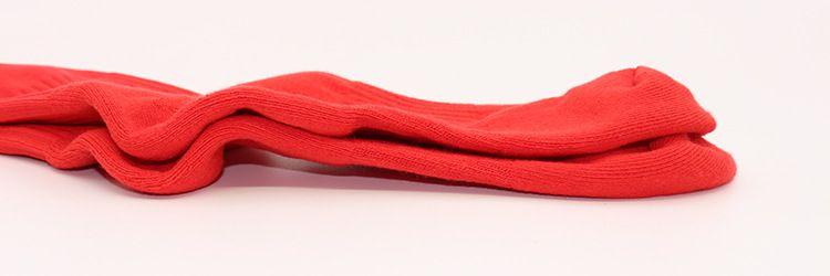 Soccer Socks Professional Club Football Socks Knee High Training Long Stocking towel bottom outdoor Sports stripe Socks Adult