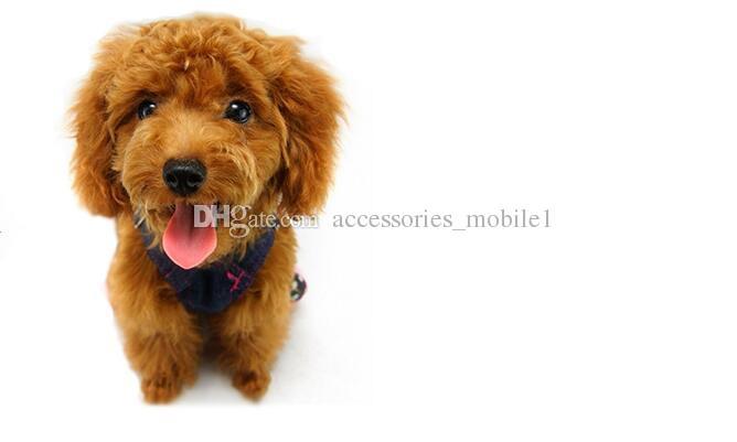 Köpek Chew Halat Kemik Pet Malzemeleri Yavru Pamuk Dayanıklı Örgülü Komik Aracı Çift Düğüm Oyuncak Evcil Köpek ile Chews düğüm