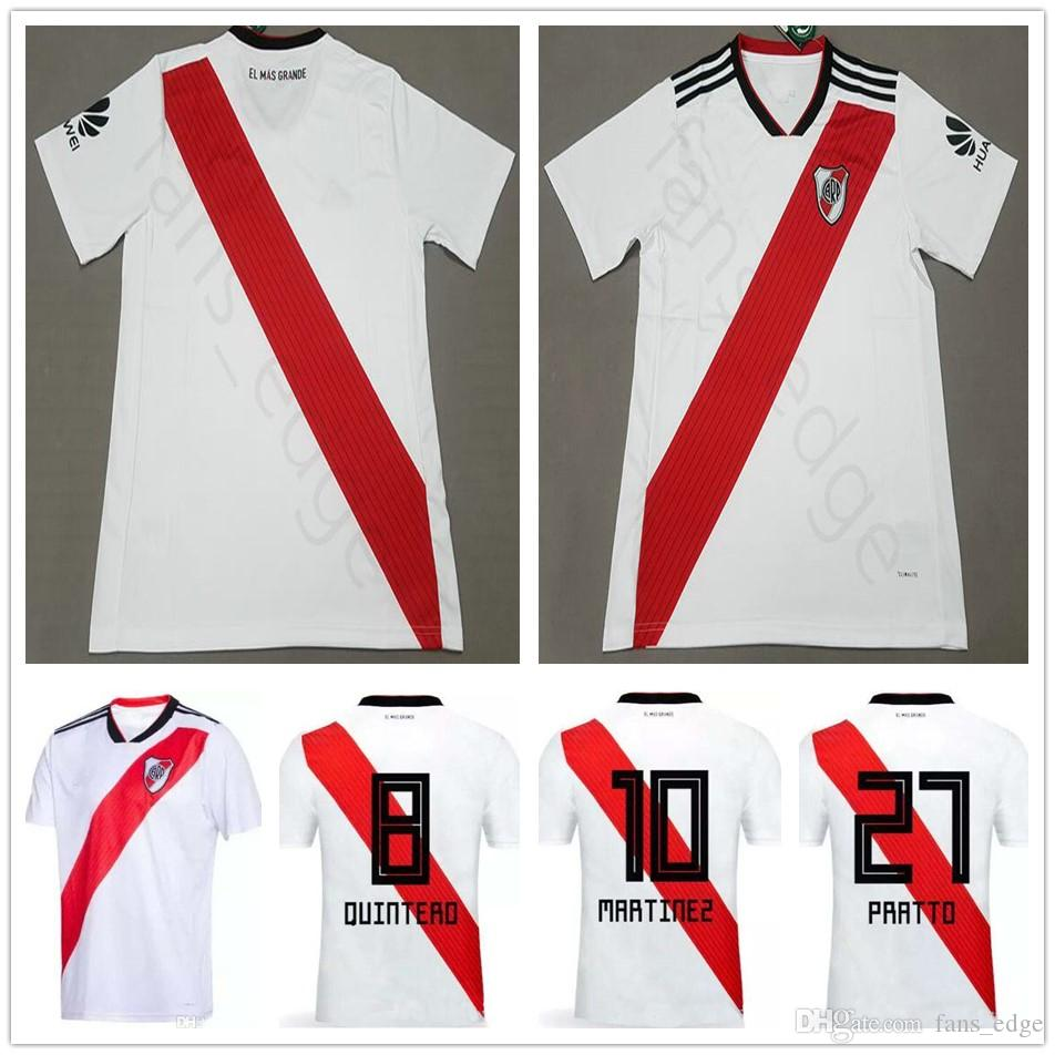River plate soccer jersey ortega balanta cavenaghi jpg 952x952 River plate  jersey 4ff196a4882be