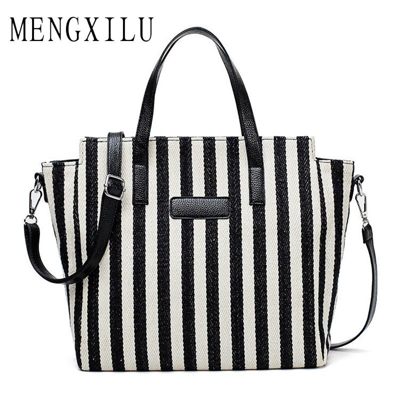 1be2a5018163 Ladies Hand Bags Famous Brand Bags Large Capacity Handbags Women ...