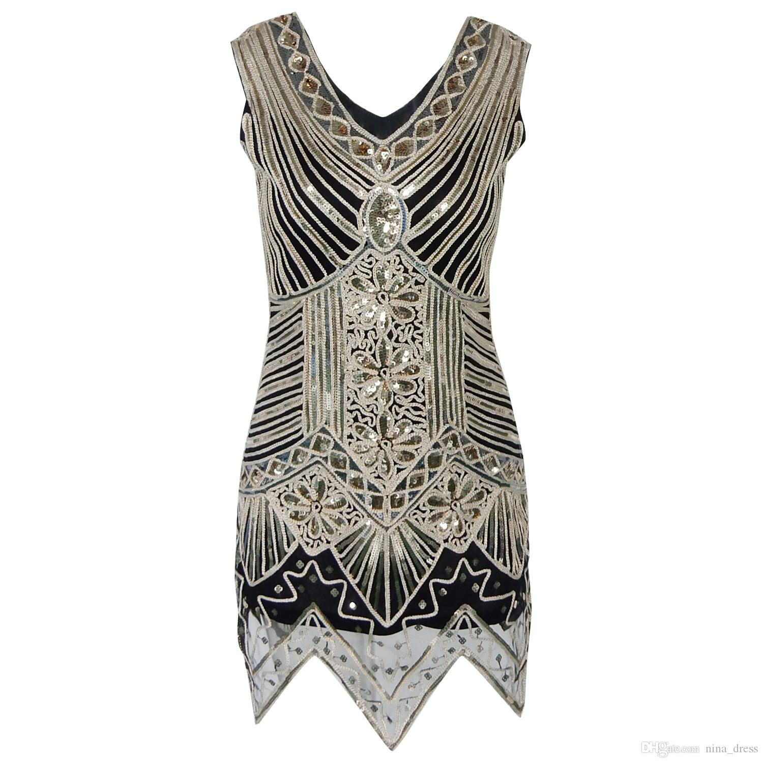 Summer 2018 High-end EBay Amazon Hot Style Sequins Hand-knitted ... b4fd7d9c6