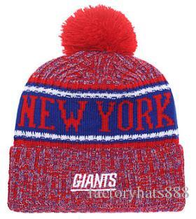 Giants Beanie Ny Sideline Cold Weather Knit Hat TD Graphite Reverse  Official All Team Winter Warm Knitted Wool Skull Cap 00 Mens Beanies Custom  Beanies From ... 14458703edd