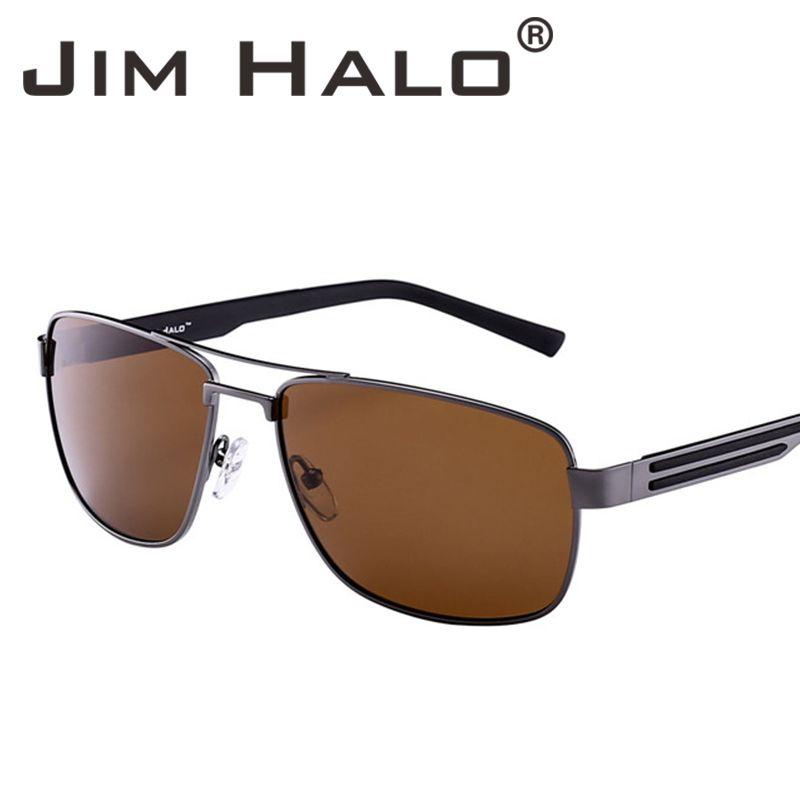 2f6f0cfe2d Cheap Men S Fashion Polarized Sunglasses Best Holbrook Polarized Sunglasses