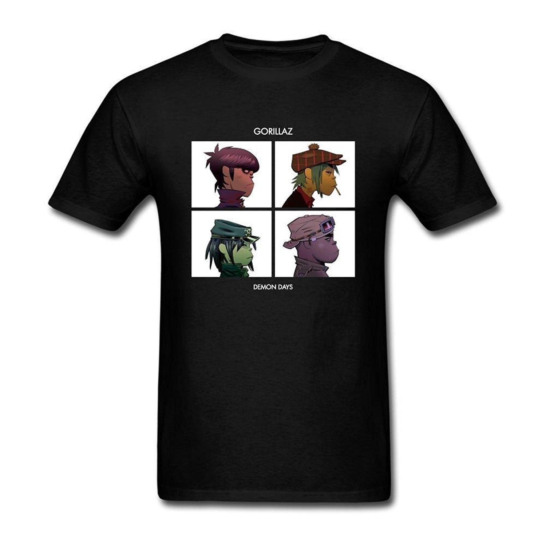 Diy T Shirt Cutting Ideas For Summer Rldm
