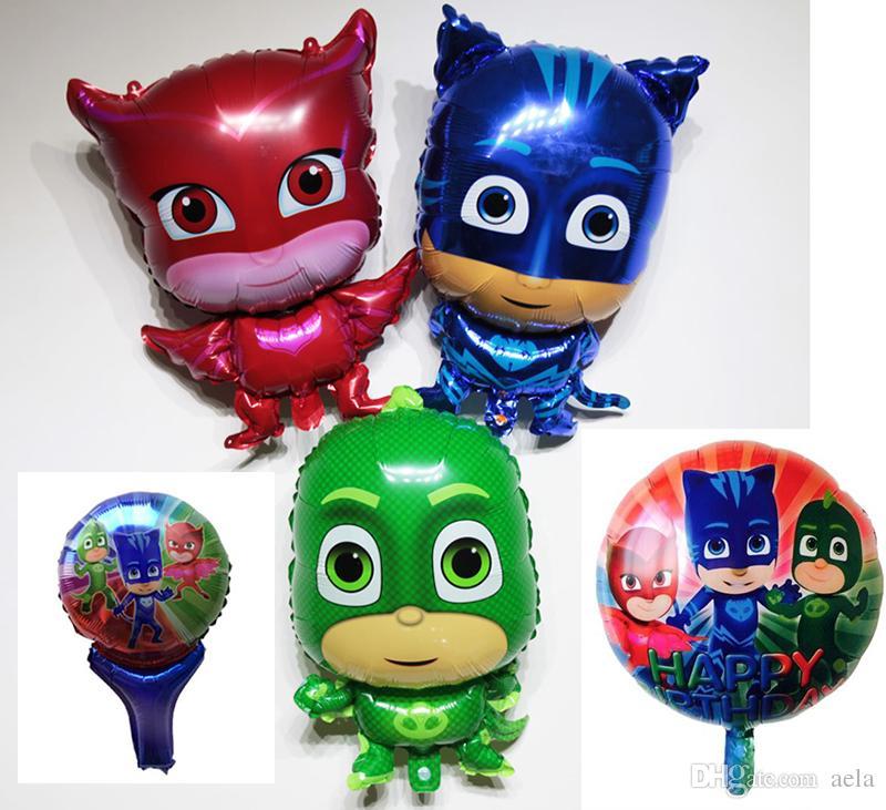 Cheap Christmas Mask Sale Best Duck Masks