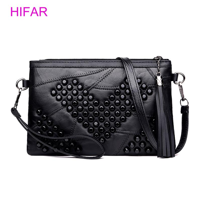 Women Braid Weave Messenger Bags Bolsos Mujer Women Leather Tassel Handbags  Ladies Shoulder Crossbody Bag Clutch Bolsa Feminina Messenger Bags Crossbody  ... 2bf166979618c