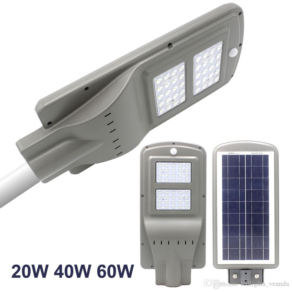 Image result for solar led lights