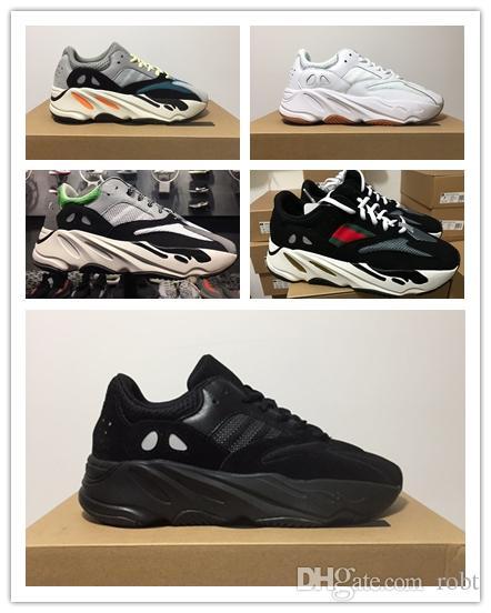 check out dd69a f2e8e Cheap Cheap Free Run Trainers Best Tn Trainers Sale