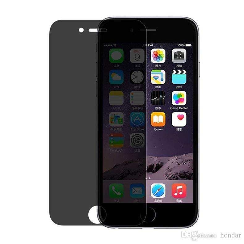casus telefon iphone 7