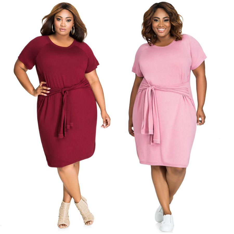 4d30dd3fc3b 2019 Women Indian Saree New Arrival Sari India Sari 2017 New European Large  Size Women Selling Cotton Dress Sexy Skirt Xl 4x From Morph1ne