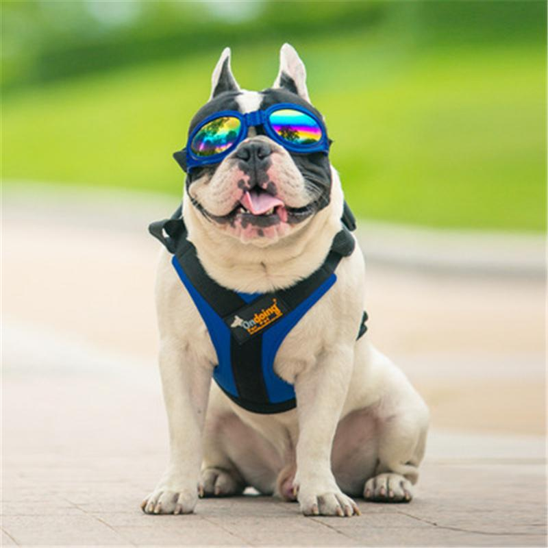 professional large dog harness strong pet 2019 professional large dog harness strong pet training vest breed