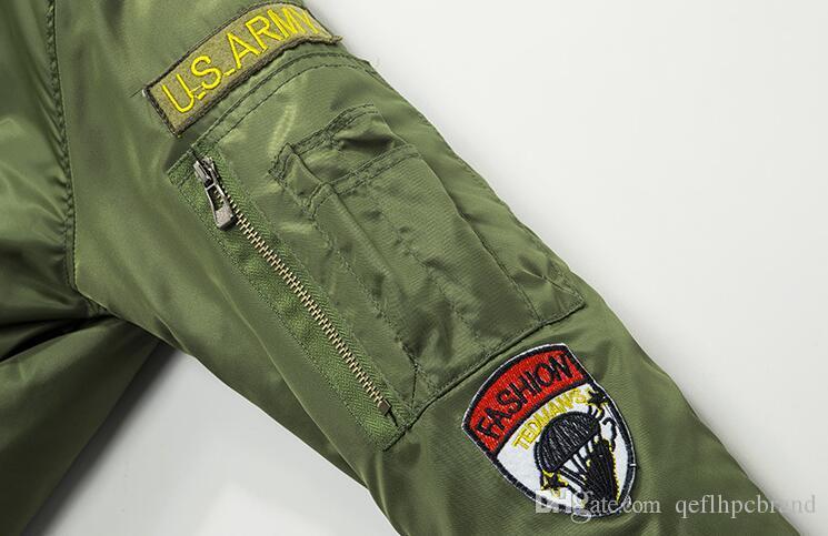 봄, 겨울. 남성 캐주얼 패션 재킷. 남자 코트. 십대 코트. 남자 재킷. 남성용 겉옷 코트. 남성 착용. 6XL 5XL.