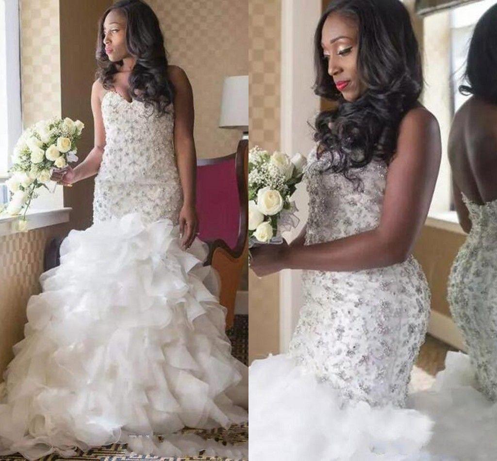 5d848a027d1 Cheap Child Tulle Wedding Dress Discount Muslim Girls Wedding Dresses