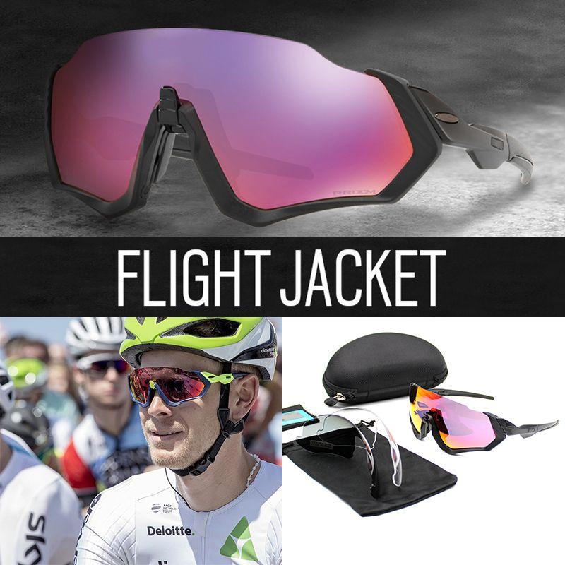 Compre 3 Lente Marca TR90 Polarizada Ciclismo Óculos De Sol Dos Homens Ao  Ar Livre Esporte Óculos De Ciclismo Bicicleta Óculos De Sol Óculos De  Ciclismo ... 3f0c320539