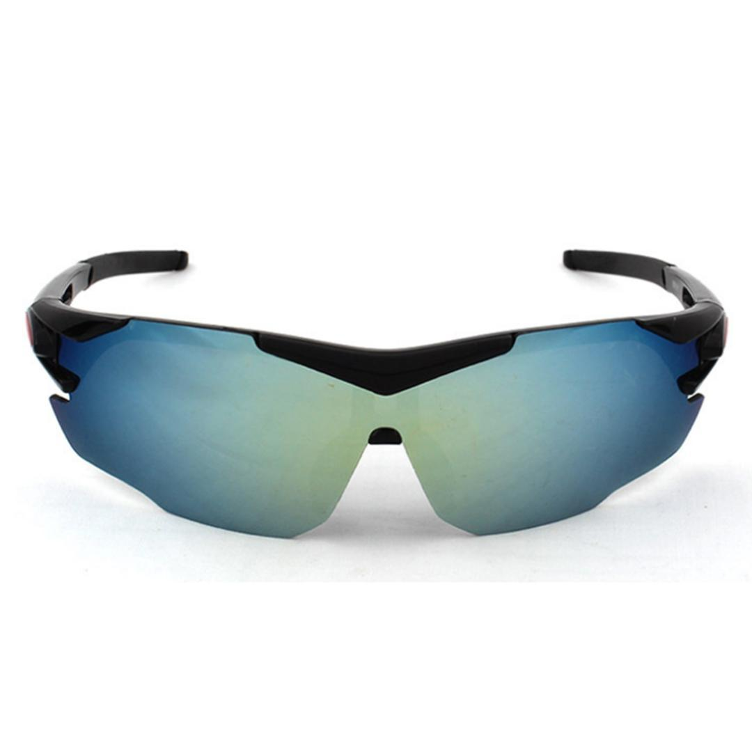 2c44069d439e 2019 2018 New Outdoor Activities Goggle Fitness Sport Skiing Cycling Wind  Sunglasses Cycling Fishing Accessories For Male From Yiquanwater, $34.66 |  DHgate.