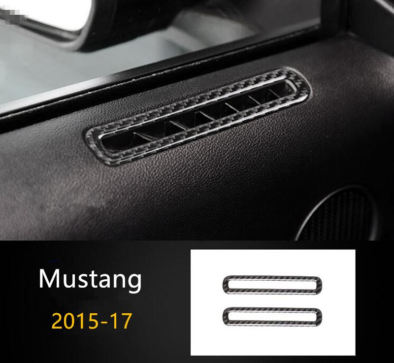 Tailored Deluxe Quality Car Mats Renault Clio 2009-2013 ** Black **