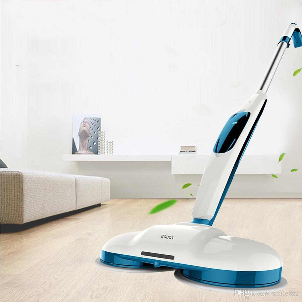 Cordless Carpet Sweeper South Africa Carpet Vidalondon