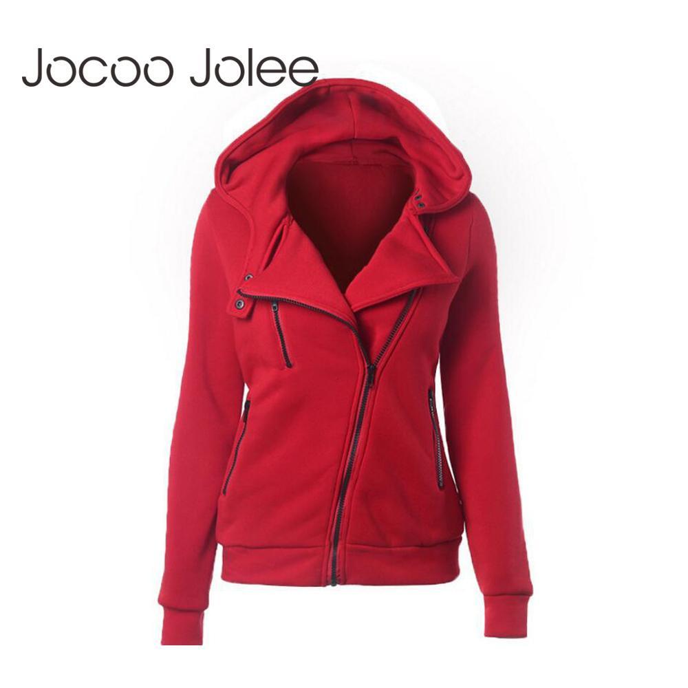 6ef5c95502 2018 Autumn Winter Jacket Women Coat Casual Girls Basic Jackets Zipper  Cardigan Sleeveless Jacket Female Coats Plus Size 3XL Jacket Styles Womens  Leather ...