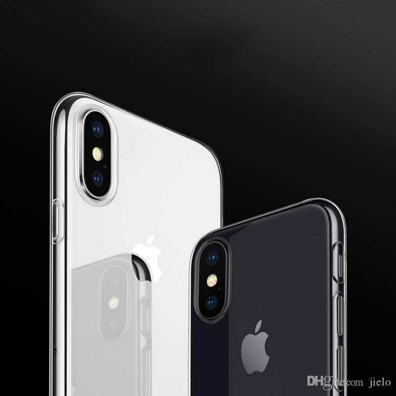 coque iphone xs ultra protection