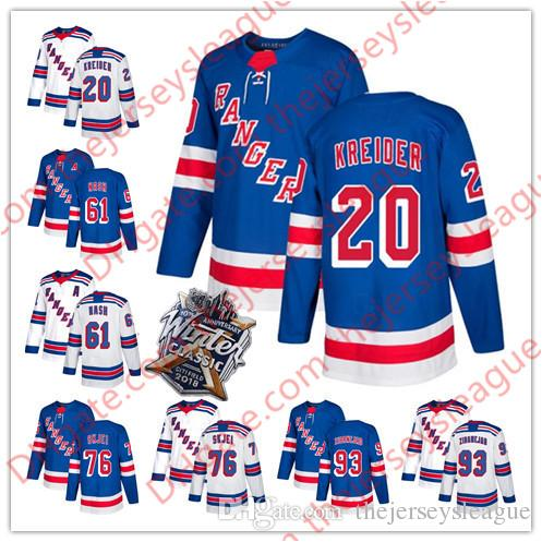 netherlands womens rick nash authentic purple adidas jersey nhl new york  rangers 61 fights cancer 70680 b80a9  low price 2018 new york rangers 61  rick nash ... b6f58f571