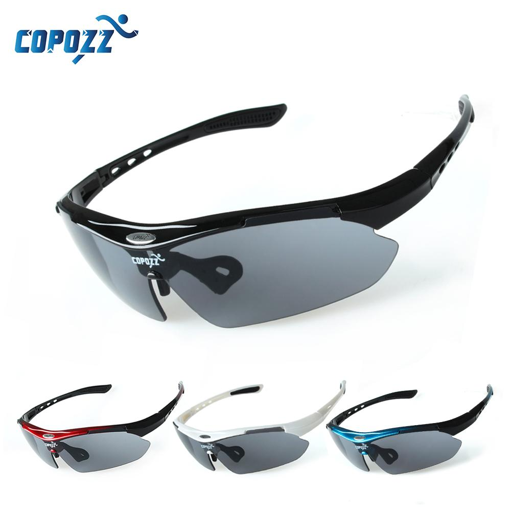 7423ba5a80 Cheap Polarized Outdoor Cycling Sunglasses Best Sunglasses Limited Edition