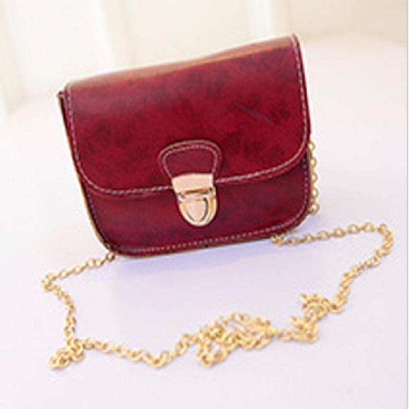 5de435ed2495 Best New Fashion Women Bags Women Chain Bags Ladies Shoulder Bag ...