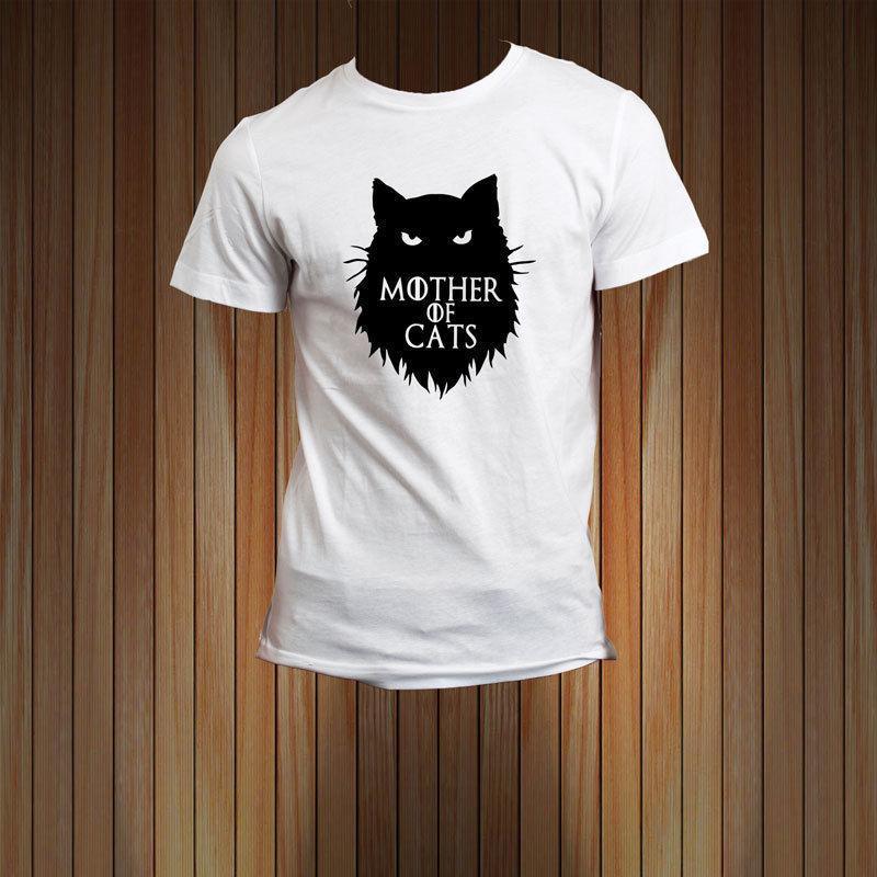 1dc54ebbe5412 Compre Camisetas Estampadas Divertidas Camiseta De Manga Larga Con Cuello  En V Para Hombres De O Cuello De Los Hombres A  11.0 Del Teespringsshirtee  ...