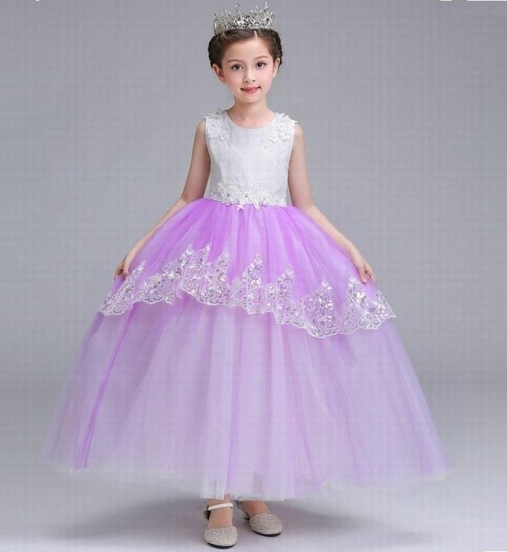 Asombroso Alquiler De Vestidos De Damas De Honor Imágenes - Vestido ...