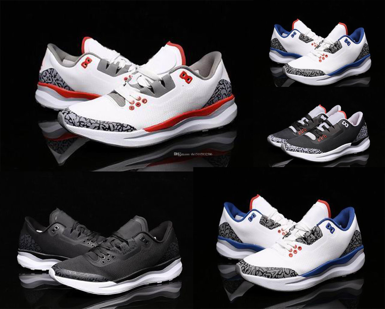 Tenacity zoom running shoe true blue black cement katrina mens jpg  2835x2268 Tenacity shoes 449cfe787