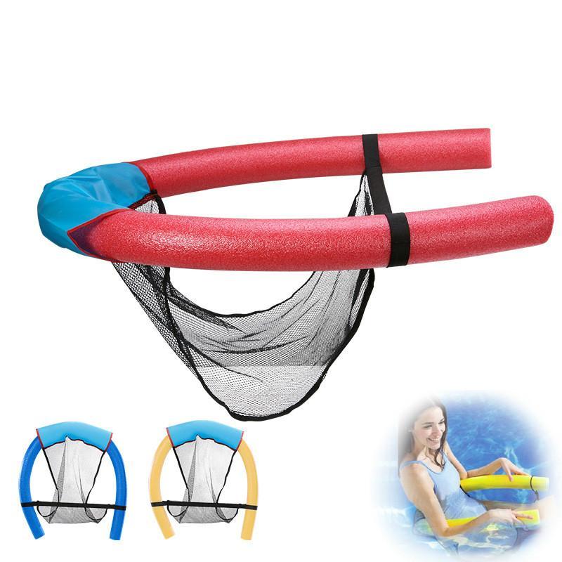 Großhandel Sommerschwimmausrüstung Für Erwachsene, Ponton ...