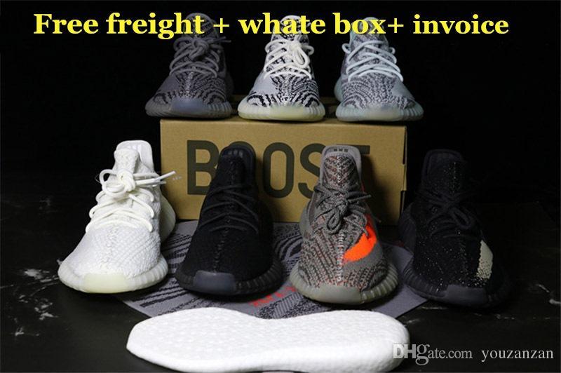detailed look c509c def20 Cheap Kids Sneakers Led Luminous Best Hot Women Sneakers