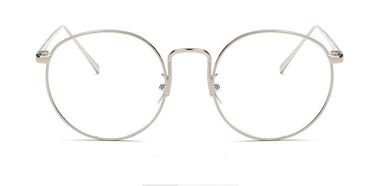 d53d30ddaac Retro Spectacle Frames
