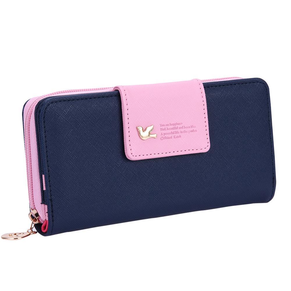 c8e3bfe8428 Small For Women Evening Clutch Bag Female Handbag Purse Wallet Mini Bolsas  Femininas Sac A Main Femme Lady Canta Kabelky Baobao Handbag Sale Handbag  Brands ...